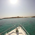 Daymaniyat Islands Nature Reserve Foto