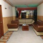 صورة فوتوغرافية لـ Sajama Hotel