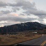 Foto de Aspen Snowmass