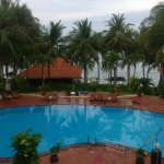 Photo of Saigon Phu Quoc Resort