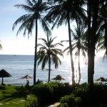 Billede af Saigon Phu Quoc Resort