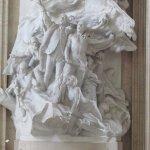 ภาพถ่ายของ Panthéon