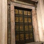 Φωτογραφία: Porta Santa