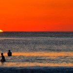 Foto de Club Surf Popoyo