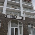 Hotel Tiduca صورة فوتوغرافية