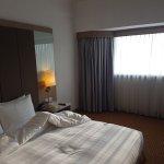 Photo of Sunway Hotel Hanoi