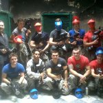 Paintball Verviers
