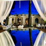 Bilde fra Park Hotel Villaferrata