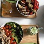 Foto de Mr Salad