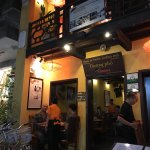 Photo of STREETS Restaurant Cafe