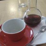 Photo of Original Coffee