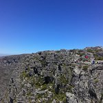 Photo of Table Mountain Cableway WiFi Lounge