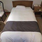 Foto van New Royal Hotel Shimanto