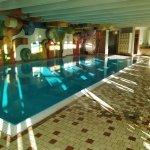 Photo of Taushof Hotel
