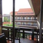Empress Angkor Resort & Spa Foto