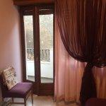 Bilde fra Vello D'Oro Hotel