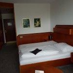 Photo of Goebel's Hotel Rodenberg