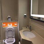 Foto de DoubleTree by Hilton London Ealing