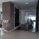 Foto Nestor Hotel