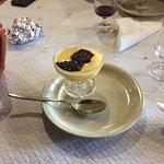 Photo of Cafe Restaurante O Rustico