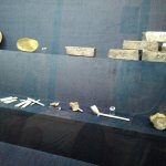 Photo of A Casa Colombo - Museu de Porto Santo