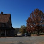 Photo of Old Salem Museums & Gardens