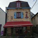 Photo of Le Petit Chaperon Rouge