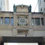 Photo of Anker Clock