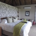 Foto de Shamwari Game Reserve Lodges