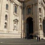 Photo de Vatican Necropolis