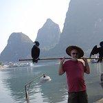 Photo de China Culture Tour