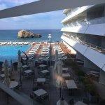 Photo of Sofitel Biarritz Le Miramar Thalassa sea & spa