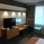Photo of Steigenberger Airport Hotel Amsterdam