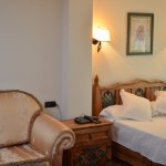 ภาพถ่ายของ JovA Hotel