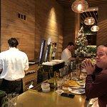 Photo of Tommy Bahama Restaurant Bar Store