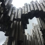 Foto de The Sibelius Monument