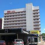 Photo de Ibis Foz Do Iguacu