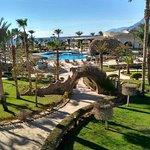Nuweiba Coral Resort Foto
