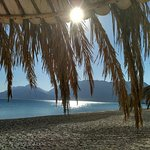 Photo of Nuweiba Coral Resort