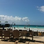 Foto de Estacio Uno Lifestyle Resort