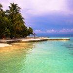 Photo de VOI Maayafushi Resort