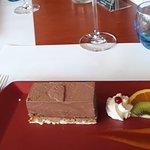 Photo of Brasserie Lyon Plage