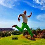 Photo of Golf Las Americas