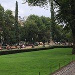 Photo of The Esplanadi Park