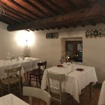 Photo of Osteria La Botte Piena