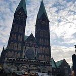 Dom St. Petri Foto