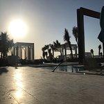 Photo of DRIFT Beach Dubai