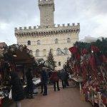 Albergo Duomo Foto