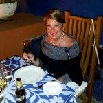 Foto van La cocina de Marcela