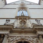 Foto de Notre Dame Cathedral (Cathedrale Notre Dame)
